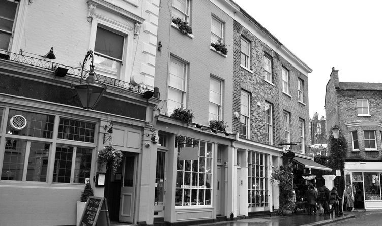 Notting-Hill-History